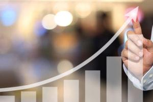 不動産投資で「利回り」を求めすぎて陥る落とし穴!