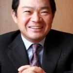 税理士 松木昭和