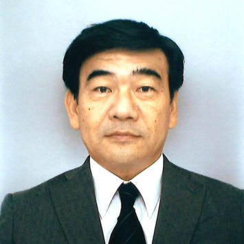 税理士 齋藤聡