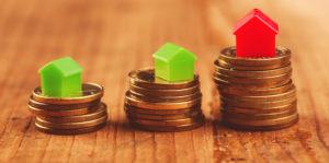 資産価値の下がりにくい投資物件のポイントを解説!