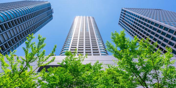 東京はこれから変わる! 再開発される街⑥「新橋駅周辺」