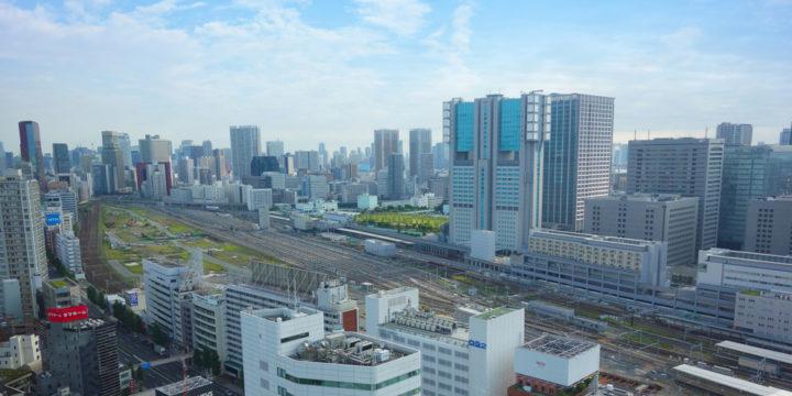 東京はこれから変わる! 再開発される街⑦「品川駅周辺」