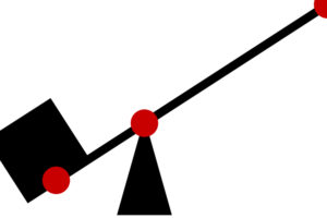 不動産投資における「レバレッジ」とは?